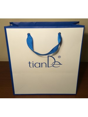 tianDe dovanų maišelis